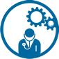 Icon Služba zdravstvene zaštite radnika