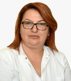 Olgica Jukić Neatnica