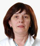 Biljana Milanović Višić