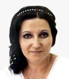 Ksenija Vujanović
