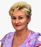 Gordana Despotović