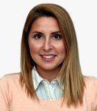 Biljana Dimčovski
