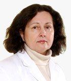 Ljubica Sakač Petrović