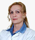 Milijana Čelarević