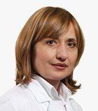 Snežana Trećakov