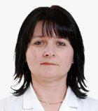 Olgica Ilievski
