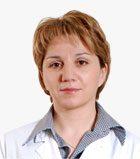 Milena Jovović