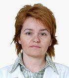 Dragana Zarić