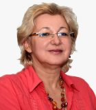 Ljiljana Stanišić