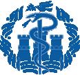 Dom Zdravlja logo