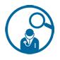 Icon Služba za specijalističko-konsultativnu delatnost