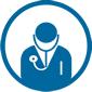 Icon Sluzba opste medicine