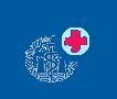 Vanstandardne usluge logo