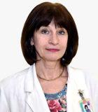 Biljana Vukelić
