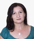 Darinka Pavićević Tomić