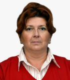Gordana Stanišić Živković