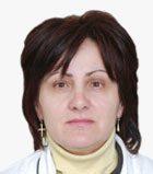 Gordana Zečević Tihi