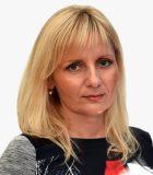 Tatjana Kapor Savić