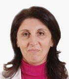 Gordana Tomin Petrović