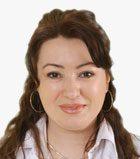 Suzana Zekić Lalović