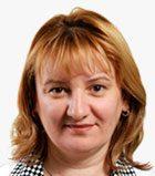 Jasna Ebenhe Jovanović