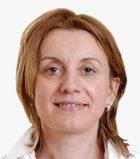 Melita Atanasovski Ranisavljević