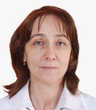 Mirjana Bratić