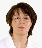 Sanja Radošević