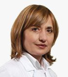Siniša Eremić