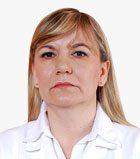 Sanda Končar