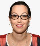 Kristina Nedeljković