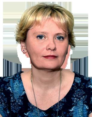 dr Nina Smiljanić