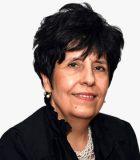 Radmila Dukić Simović