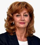 Tatjana Usorac